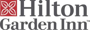 HILTON GARDEN INN - TINLEY PARK