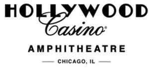 HOLLYWOOD CASINO AMPHITHEATRE