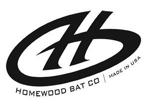 HOMEWOOD BAT CO