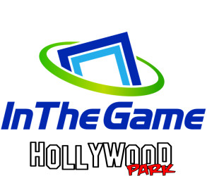 IN THE GAME, HOLLYWOOD PARK