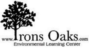 IRONS OAKS ENVIRONMENTAL LEARNING CENTER