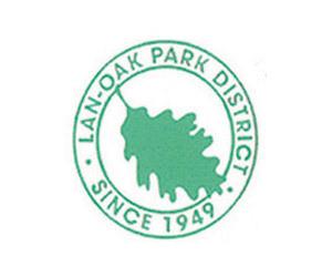 LAN-OAK PARK DISTRICT
