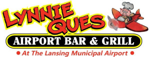 LYNNIE QUES AIRPORT BAR & GRILL