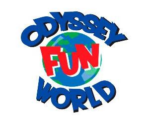 ODYSSEY FUN WORLD