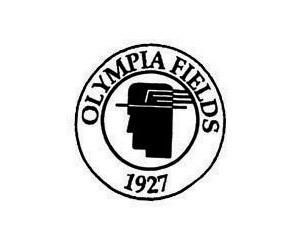 VILLAGE OF OLYMPIA FIELDS