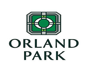 VILLAGE OF ORLAND PARK