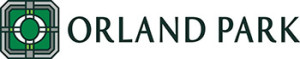 VILLAGE OF ORLAND PARK VETERANS MEMORIAL