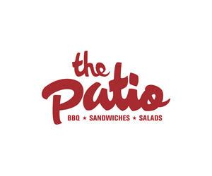 THE PATIO RESTAURANT - ORLAND PARK