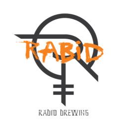 RABID BREWING
