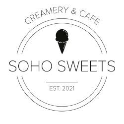 SOHO SWEETS CREAMERY & CAFE
