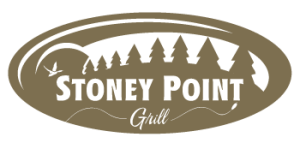 STONEY POINT GRILL