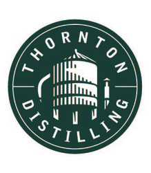 THORNTON DISTILLING AND BREWING CO.