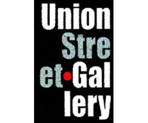 UNION STREET GALLERY & ART STUDIOS