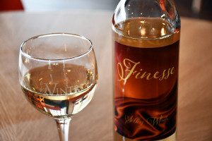 VINTRENDI WINE COMPANY