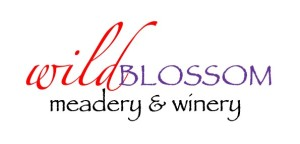 WILD BLOSSOM MEADERY WINERY & BREWERY