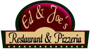 ED & JOE'S RESTAURANT & PIZZERIA