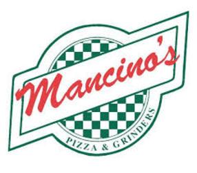 MANCINO'S PIZZA & GRINDERS