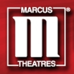 MARCUS THEATRES - COUNTRY CLUB HILLS