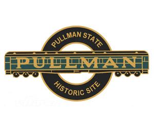 PULLMAN STATE HISTORIC SITE