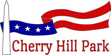 Cherry Hill Park logo