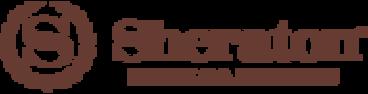Sheraton Rockville logo