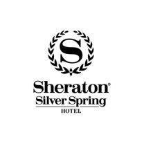 Sheraton Silver Spring logo