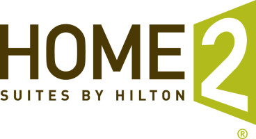 HOME2 Suites by Hilton Silver Spring logo