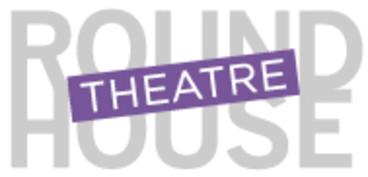 Round House Theatre logo