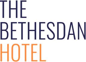The Bethesdan logo