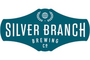 Silver Branch Brewing Company logo