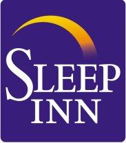 Sleep Inn Rockville logo
