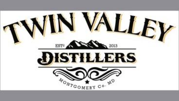 Twin Valley Distillers logo