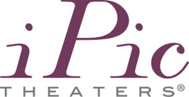 iPic Theatres logo