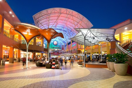 Dolphin Mall  Passport To Shopping 1a0621046661e