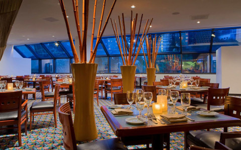 Dining On A Budget In Miami