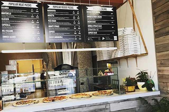 Local Eats Tourism Abbotsford