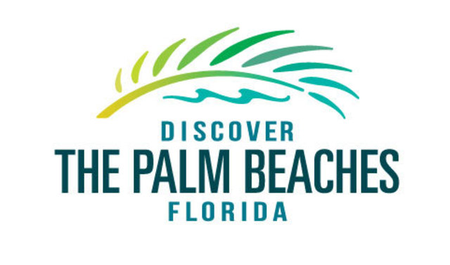 Discover The Palm Beaches Visitor Information Center Florida