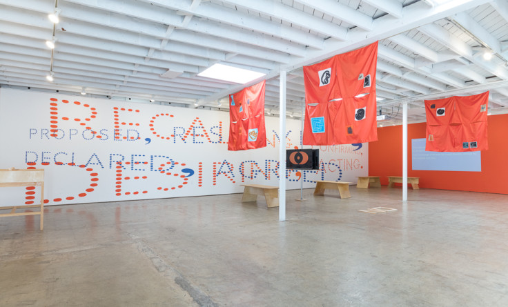 18th Street Arts Center
