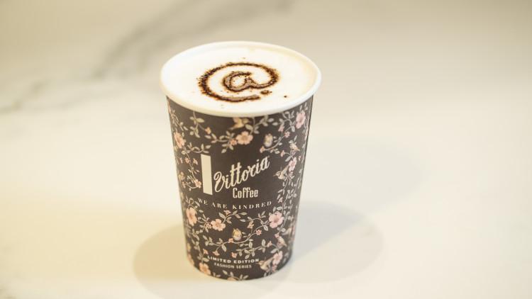 Adelaide Coffeebar