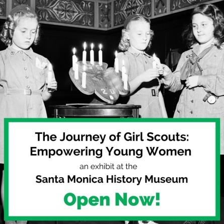 Santa Monica History Museum