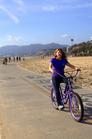 Pedal... or Not Electric Bicycle Tours