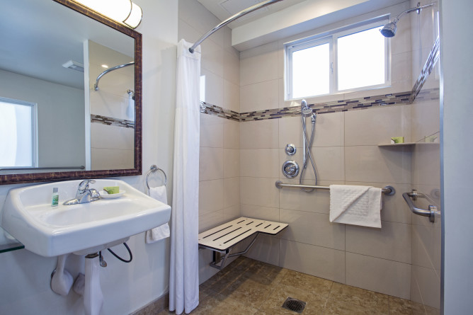 SureStay Hotel by Best Western – Santa Monica