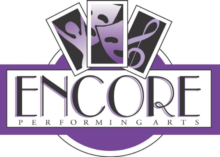 Encore Perfoming Arts