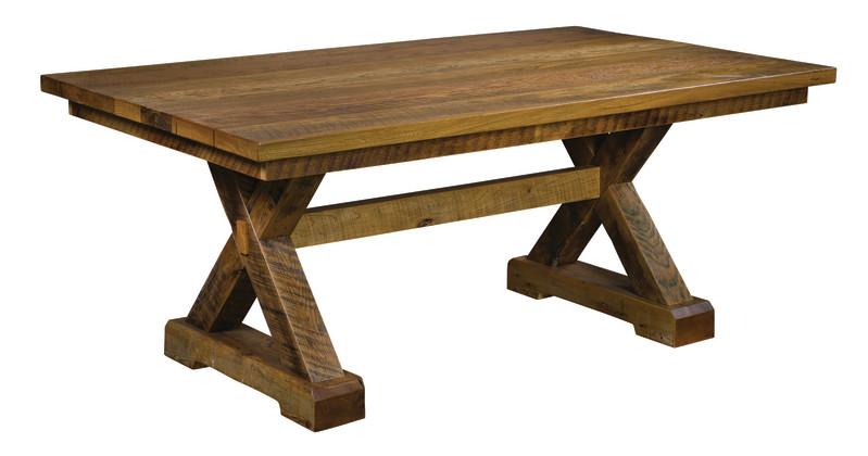 Cross Timbers Woodworks Visit Shipshewana
