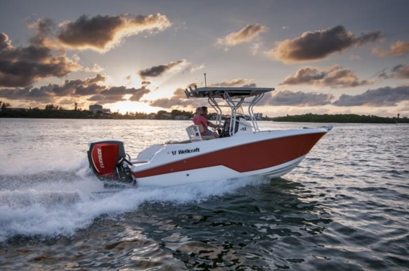 Visit Annapolis - Freedom Boat Club
