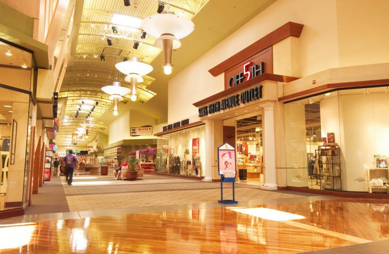 new balance arundel mills mall