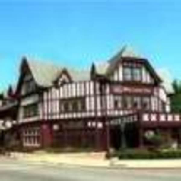 Best Western Mariemont Inn