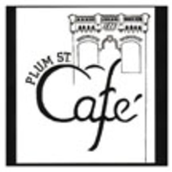 Plum Street Cafe