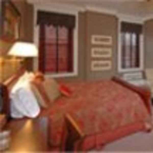 Clifton House Bed & Breakfast