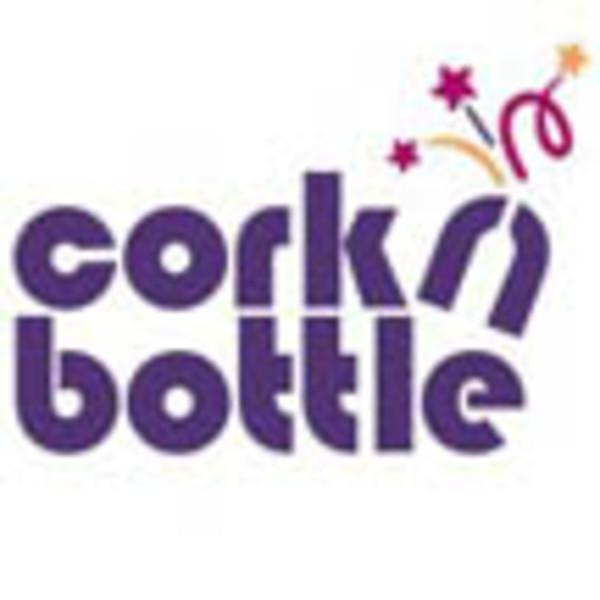 Cork n' Bottle